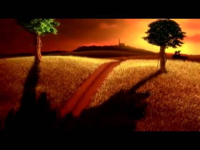 Супер мульт история двух деревьев