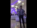 Танец Коляна из Реальных пацанов