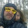 Slavyan Davydov