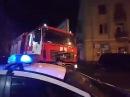 Ужасная авария на Артема в Днепре на улице Артема 27.10.17