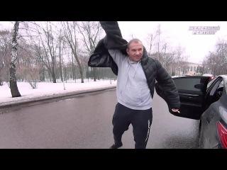 Дмитрий Голубочкин - у нас народ то ленивый