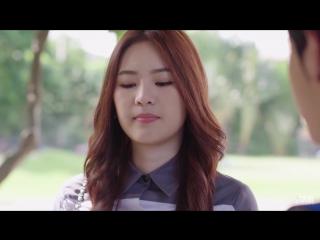 [xdub dorama]первоклассный юрист | u-prince series single lawyer 3 серия