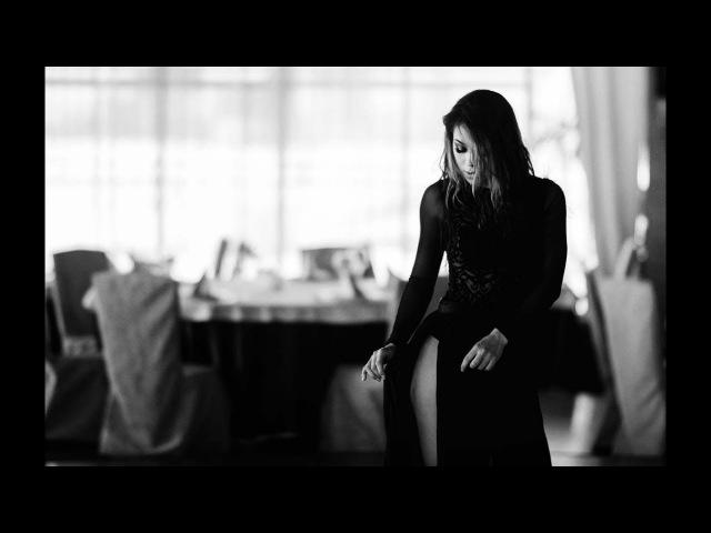 Sacrifice Black Atlass feat Jessie Reyez Jamie s j Choreography