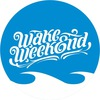 WAKE WEEKEND_OFFICIAL