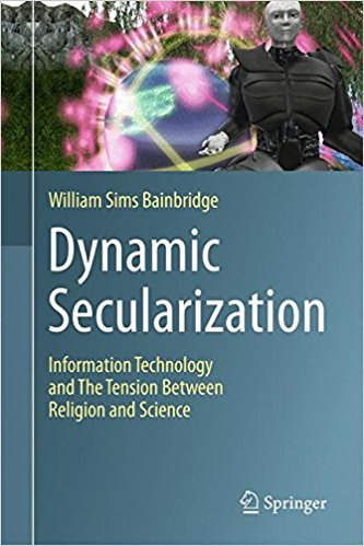 Dynamic-Secularization-Information-Technology-and-the-Tension-Between-Religion-and-Science