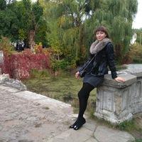 МаринаКозырева