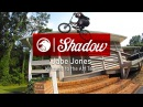 Jabe Jones Welcome To the AM Team insidebmx