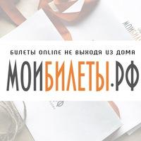 Логотип МОИБИЛЕТЫ.РФ Великий Новгород