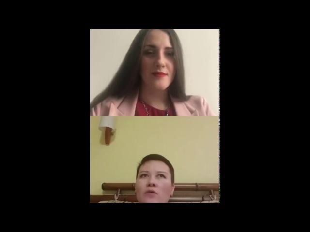 Мышление богача и бедняка Акционер Супер Эго Дана Батыршина Ольга Ларкина 15 03 2018