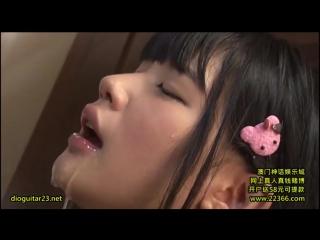 Tsurata Kana, Kanae Ruka, Shirosaki Aoi, Makimura Hina [Sailor Suit, School Uniform, Creampie, Drug, Deep Throat Immediate Oral]