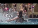 LEXTER - Lover's Cry (Stock Footage 9) (Water)