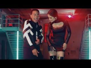 Reggaeton 2018 - Estrenos 2018 Reggaeton Ozuna, Nacho, Yandel, J Balvin, Nicky Jam, Sebastian Yatra