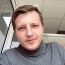 Персональный фотоальбом Ивана Васильева