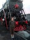 Личный фотоальбом Юрия Попова
