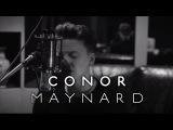 Conor Maynard Covers Mr. Probz (Robin Schulz Remix) - Waves