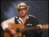 DVD_Buster B.Jones - Hot Licks, Rhythms and Grooves