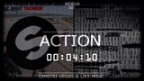 Tremor - Lalala - Action - Byte (Mashup) - Martin Garrix, Dimitri Vegas &amp Like Mike, Brooks