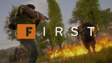 What's New in State of Decay 2 - IGN First