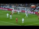 Лига чемпионов. Реал - Бавария - 2:2. Хамес Родригес