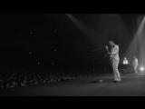 Hooverphonic - La Horse (Live at Koningin Elisabethzaal 2012)