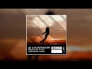 Aly Fila With Haliene - Breathe Us To Life (Monoverse Extended Remix) [FSOE Parallels]