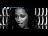 Snoop Dogg ft. Pharrell - Drop It Like Its Hot