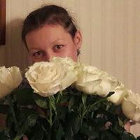 Юлия Внучкова