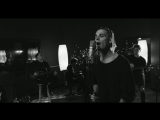 I See Stars - Running With Scissors (Acoustic Version)