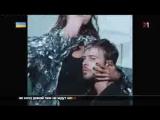 «Макс Барских» – Подруга Ночь (М1).ts-1 (convert-video-online.com)