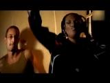 2 Eivissa Move Your Body (Tu Tu Tu Tu Ta, Oh La) (1998)