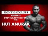 Alternate Dumbbell Curl Fitness &amp Bodybuilding Fit Vision