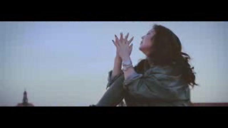 Hishigdalai ft Naki - Mi Senti (Official Video)_low.mp4
