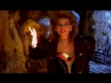 C.C Catch - Heaven And Hell (HD)