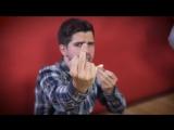 Руслан Усачев - Это тебе(для ВП)