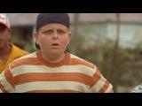BAD BOY SLIM · #coub, #коуб