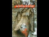 MetalRus.ru (Melodic Death Metal). DEATHONATOR And Death Will Be My Savior (2001) Full Album