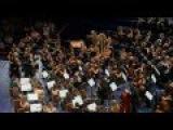 Strauss Also Sprach Zarathustra Nott Gustav Mahler Youth Orchestra BBC Proms 2009