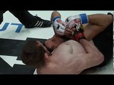 ACB 1: Shamil Shakhbulatov vs. Nurali Bakirdinov