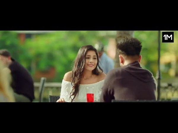 Erzurumun Tatlı Kızı.. Muhteşem Klip 2018 Yeni Son Styla Mc Ertan