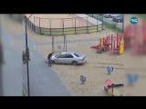 Паркинг без правил? Как тюменцы бронируют для авто