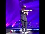 Brunos G Spot on Instagram #Repost @srundmc