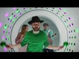 Реклама Мегафон Включайся и слушай! с Уматурман