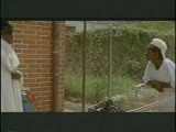 Master P ft. Eight Ball &amp UGK - Meal Ticket