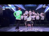 идеальный коллаб Хон Ынки и Чон Чона