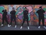 MiyaGi &amp Эндшпиль feat. Рем Дигга - I Got Love DanceLAB horeo