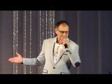 Ризван Хакимов - Уфа (17.02.18)