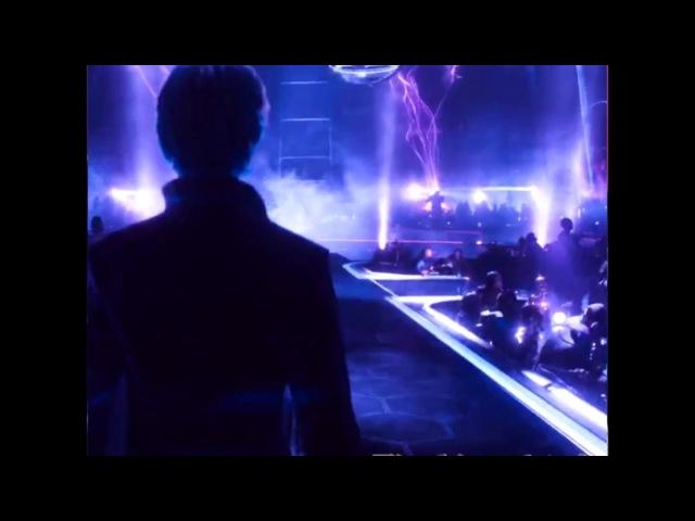 The Neon Vault Synthwave Radio Show 50