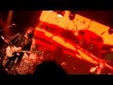 Joe Lynn Turner - Blood Red Skies
