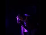 Joey Bada$$ позвонил XXXTentacion из клуба через FaceTime.