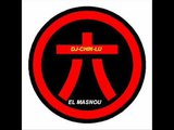 DJ-CHIN-LU SELECTION - E-People &amp C Robert Walker - We Loved .wmv
